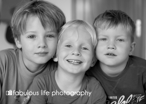 muscat photographer kids